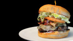 Southwest_Bacon_Burger_Slideshow