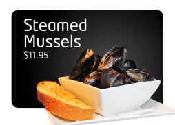 Web_700x525_Steamed-Mussels