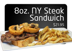 Web_700x525_NY-Steak-Sandwich