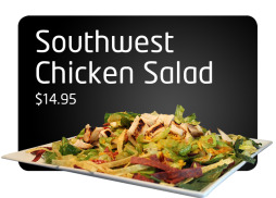 Web_700x525_Southwest-Chicken-Salad